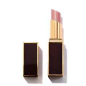 Tom Ford Lip Color Shine #05 Bare